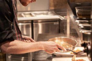 Asia Sushi Bar VanTat beste frische Sushi asiatische gesunde chinesiche Küche deutschlandweite Filialen Zutaten beste Schnitzel
