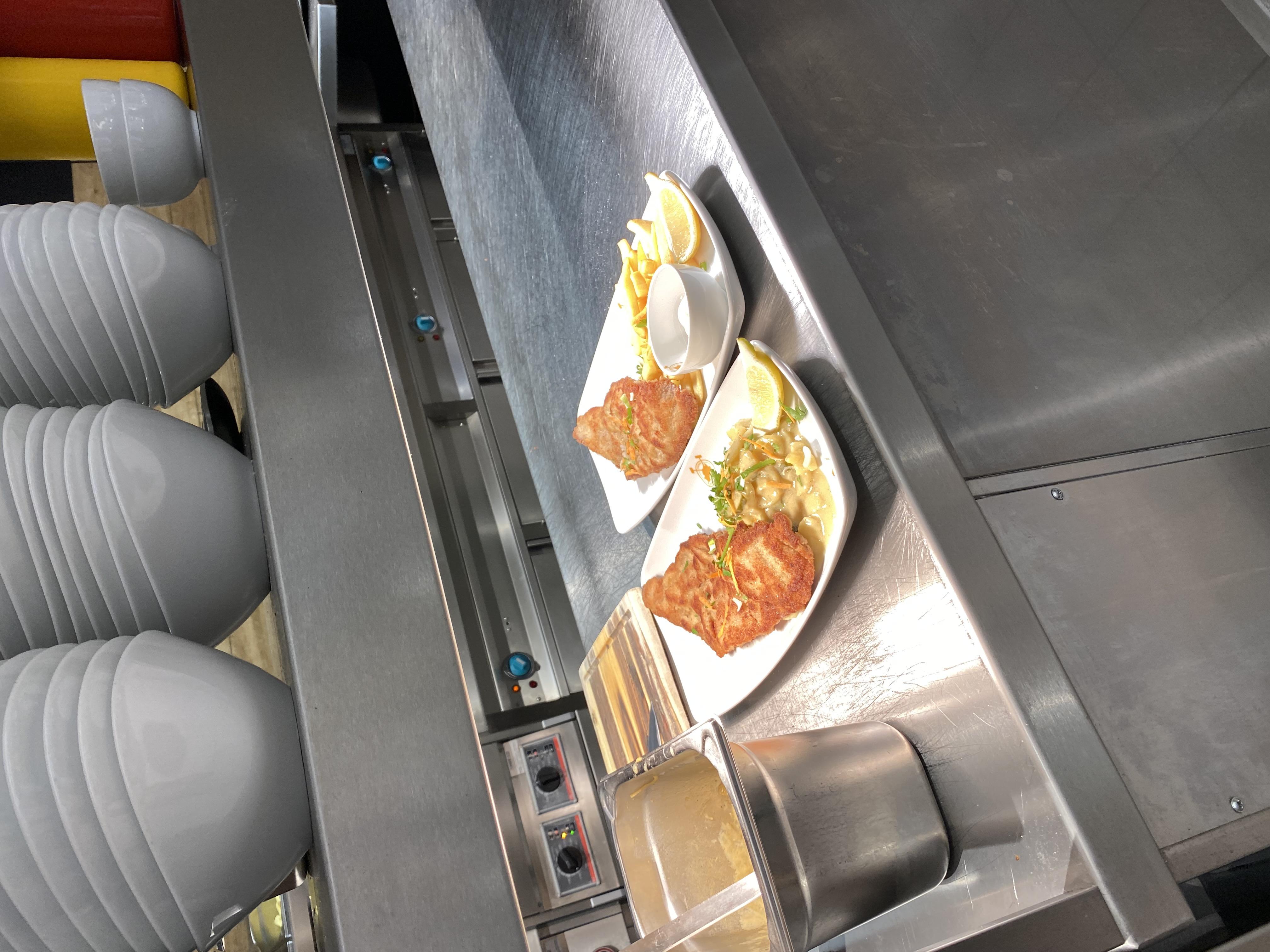 Asia Sushi Bar VanTat beste frische Sushi asiatische gesunde chinesiche Küche deutschlandweite Filialen asiatische Art Zutaten