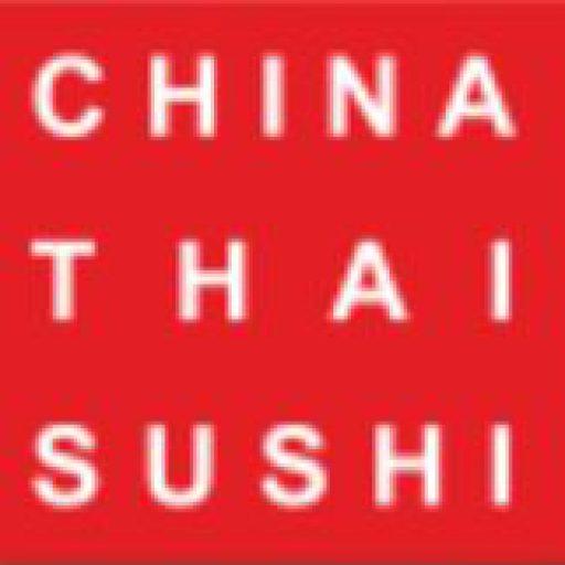 Asia Sushi Bar Franchise