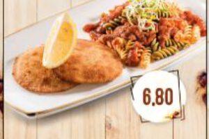 leckere frische asiatische Mittagessen Vogelsdorf feine Asia Sushi Bar günstige