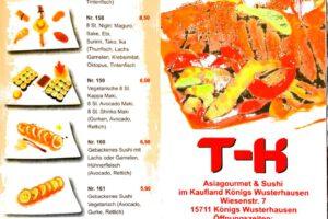 Asia Imbiss Königs Wusterhaven leckere asiatische Essen günstige Mittagessen feine japanische Sushi_page-0001