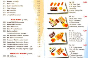 Asia Imbiss Königs Wusterhaven leckere asiatische Essen günstige Mittagessen feine japanische Sushi_page-0002