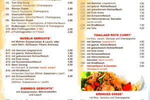 Asia Imbiss Königs Wusterhaven leckere asiatische Essen günstige Mittagessen feine japanische Sushi_page-0003