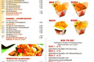 Asia Imbiss Königs Wusterhaven leckere asiatische Essen günstige Mittagessen feine japanische Sushi_page-0004